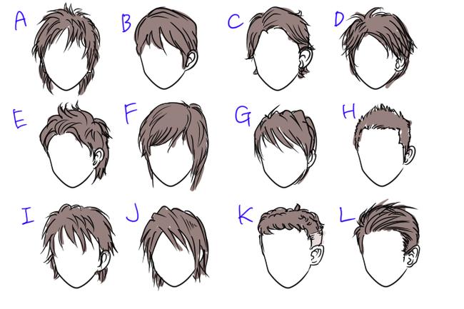 女ウケする男の髪形が判明 ランキング形式でこれさえおさえとけば