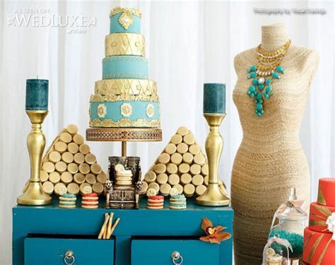 67 Best images about Egyptian Theme. :D on Pinterest