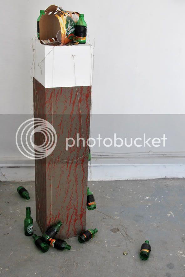 bieres julien francioli art contemporain