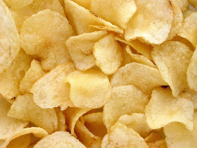 File:Potato-Chips.jpg
