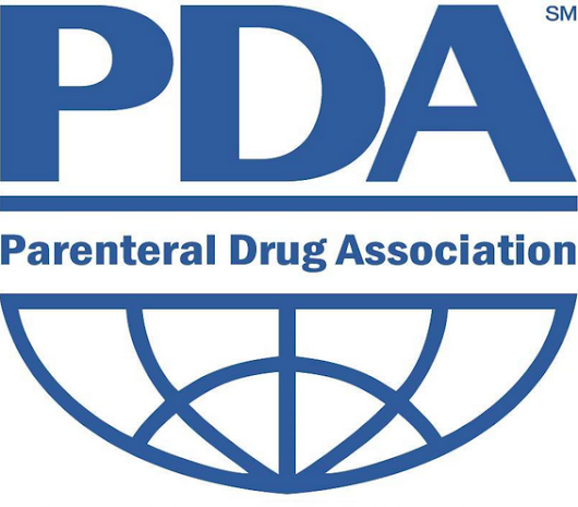 "Rapid Micro Biosystems to attend and sponsor PDA New England Chapter ""Cleanroom Microbiology and Contamination Control"" Event"