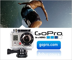 Buy GoPro HERO Camera at GoPro.com