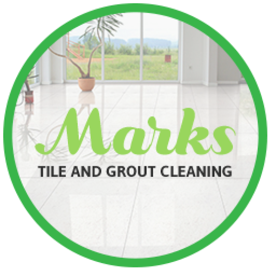 Marks Tile Grout Cleaning - SLR Lounge
