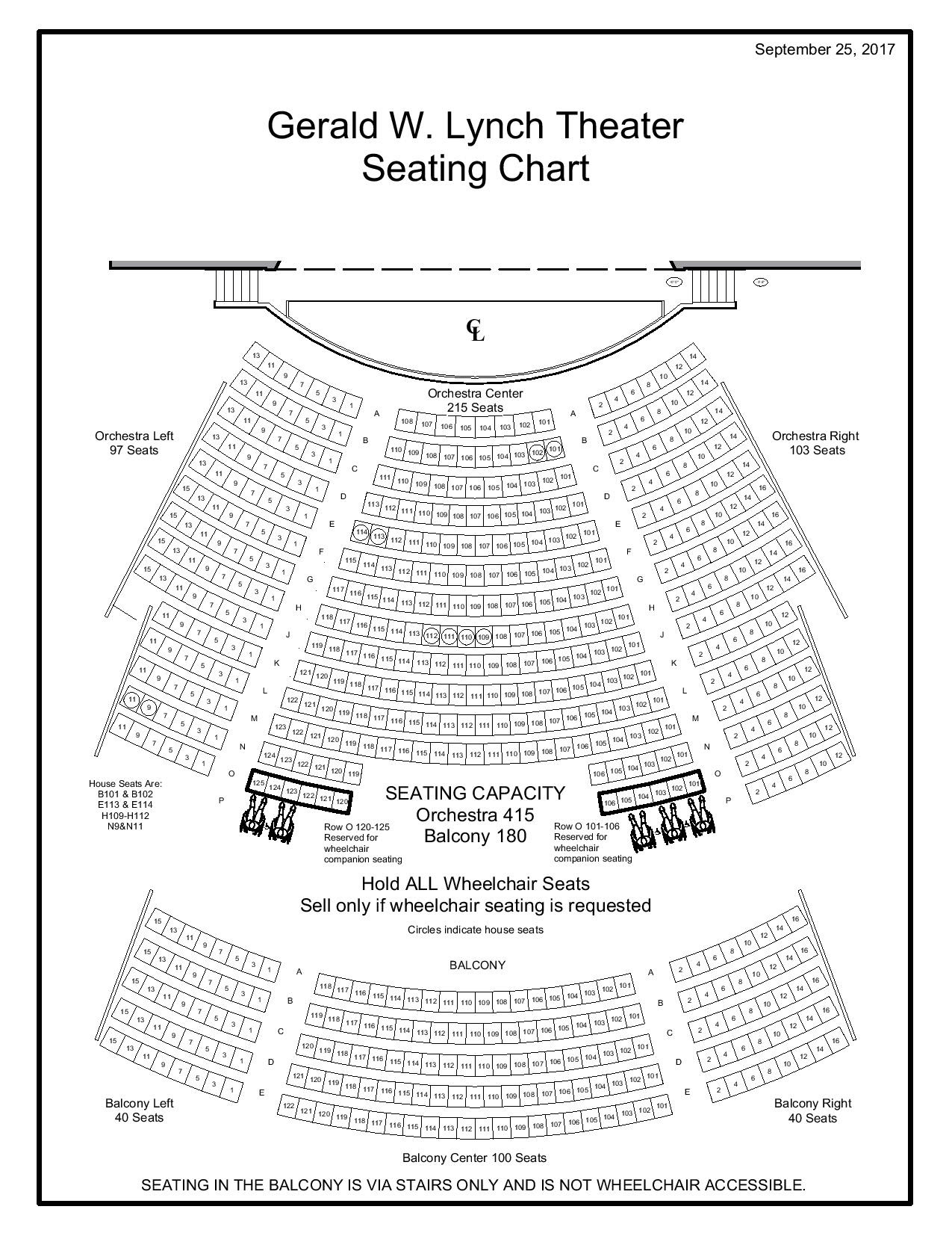 Jazz At Lincoln Center Seating Chart Rose Theater