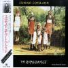COPELAND, STEWART - the rhythmatist