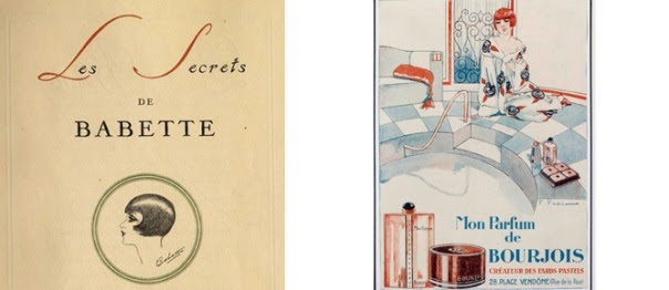 brand-bourjois-istoria-primul-produs-bourjois-ruj-gloss-fond-de-ten
