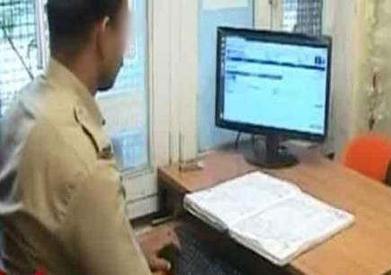 लिखकर नहीं कम्प्यूटर के सामने बोलकर FIR दर्ज करेगी पुलिस