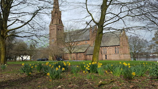 Church aims to raise £75k for bell restoration