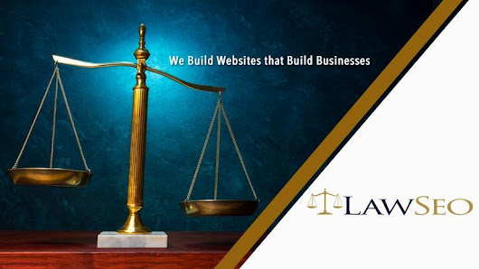 About Law SEO | Law SEO