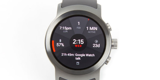 Android Wear is getting killed, and it's all Qualcomm's fault