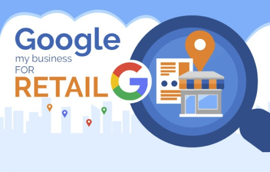 How to Optimize Your Google My Business Listing [Infographic]
