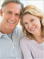 Overdentures - Mini Dental Implants Vancouver WA