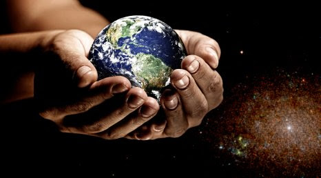 http://newlife.id.au/wp-content/uploads/Earth-in-Hands-iStock_000010567735XSmall.jpg