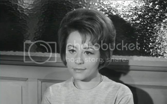 photo Annie_Girardot_le_rdv-1.jpg