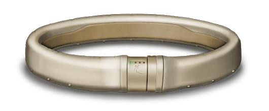 Healthcare startup raises $2.6M for smart belt to deploy airbag to cushion seniors when they fall - MedCity News
