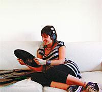 /fotos/no/20070705/notas_no/pinchadisco.jpg
