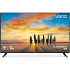 "VIZIO V Series V556-G1 - 55"" LED Smart TV - 4K UltraHD"