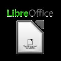LibreOffice 4.3 PPA