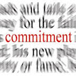 2 Enemies of Commitment That Stall Your Team