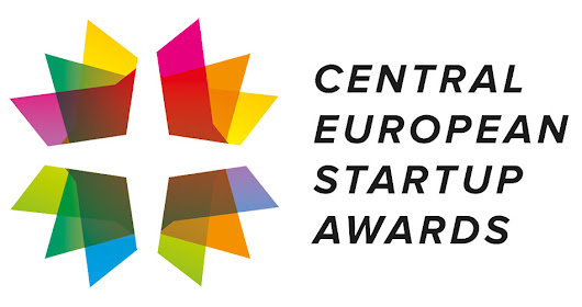 "MultiplexDX Wins CESAwards' ""Best Social Impact Startup"" in the CEE Region"