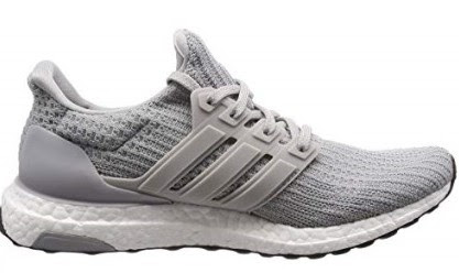 Adidas Ultra Boost Running Shoes – What You Should Know | Men Sneakers
