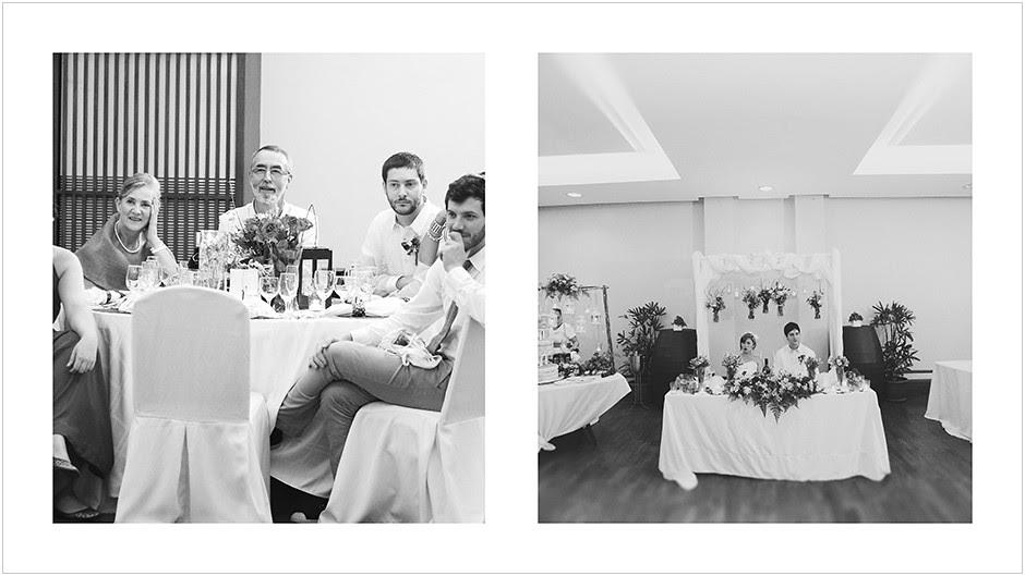 Destination Wedding Photographer Bohol, Bohol Wedding Photographer