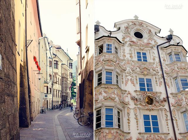 20120607_Innsbruck_2