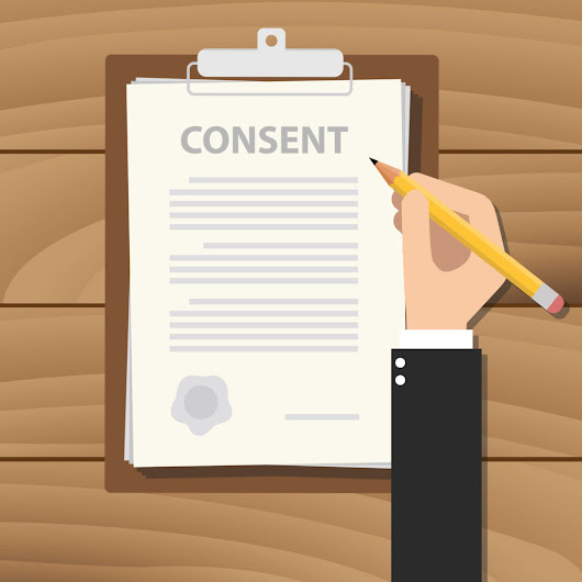 Minnesota Consent Laws and Criminal Sexual Contact Charges | Appelman Law Firm - Minneapolis DWI Attorney
