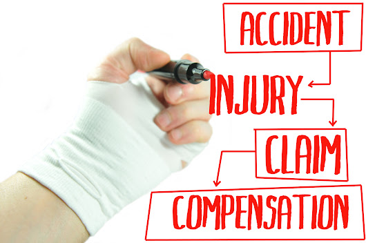 Using a Long Beach Five Star Rated PI Attorney | Accident Attorney Long Beach