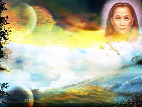 Religious Graphics Myspace