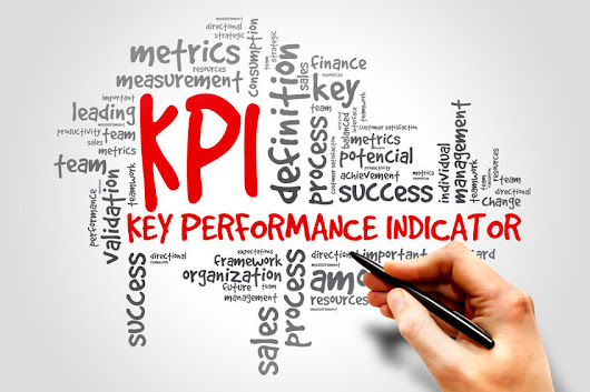 El CCP  te permite establecer un panel de KPIS para la estrategia de Marketing Digital.