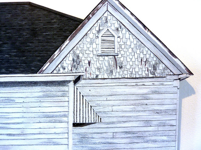 P1040164-2012-01-18-by-Heather-Mcpherson--184-Pearl-Street-gable-shingle-detail-at-Get-This-Gallery