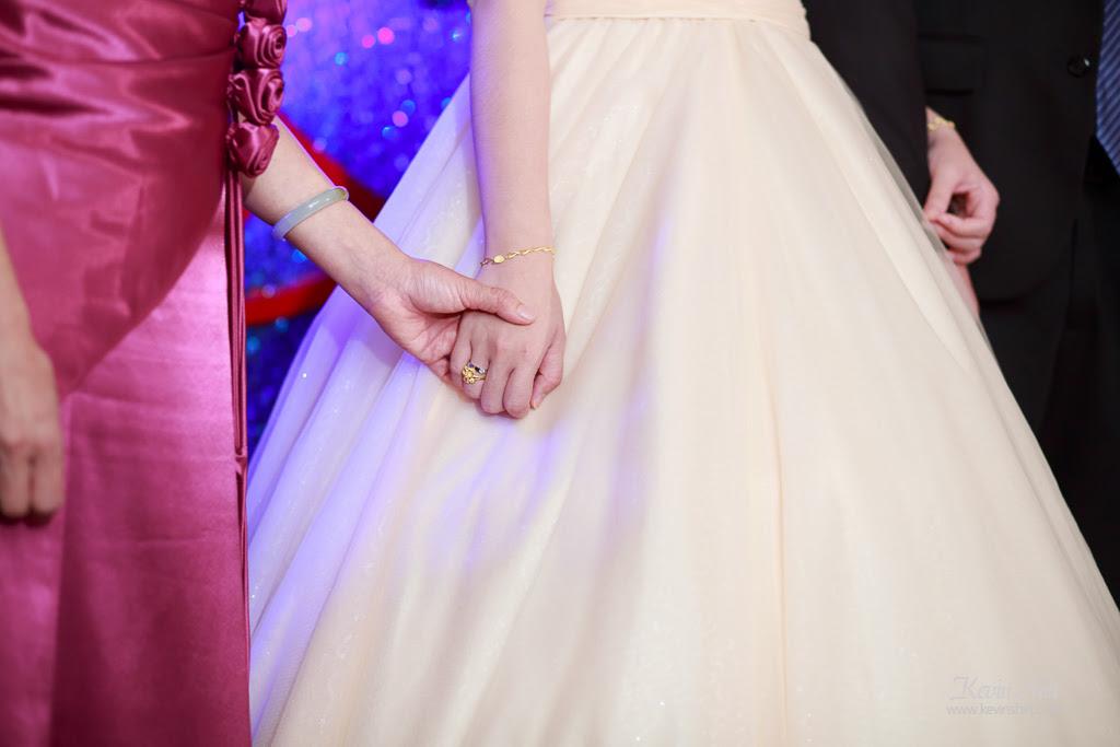 台中新天地崇德旗艦店-婚禮攝影
