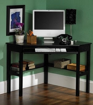 Home Office Furniture | Overstock.com: Buy Desks, Storage ...