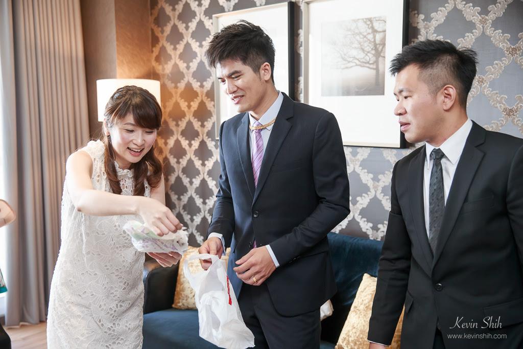 婚禮攝影推薦-25