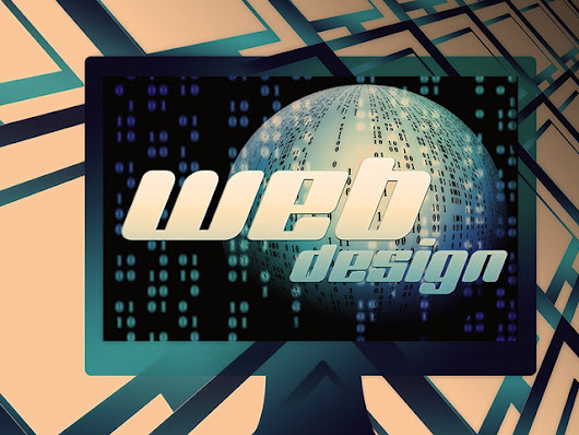 How to Start And Run a Successful Business by Effective Web Designing