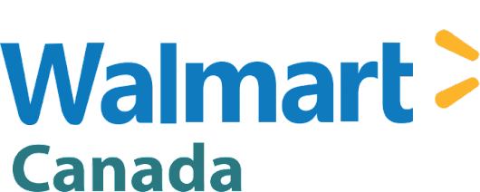 Walmart Canada to invest $17 5M+ in new BC frozen grocery facility