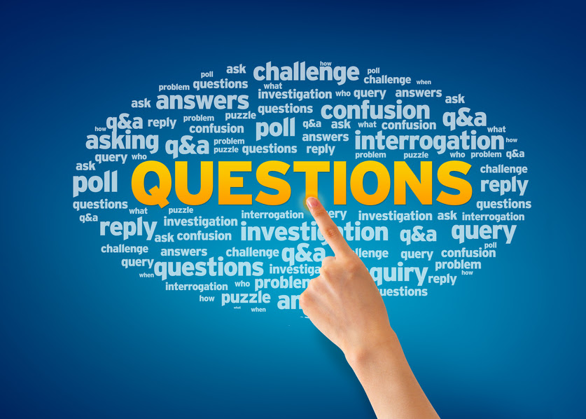 Digital Marketing Blog: Questions & Answers about Digital ...