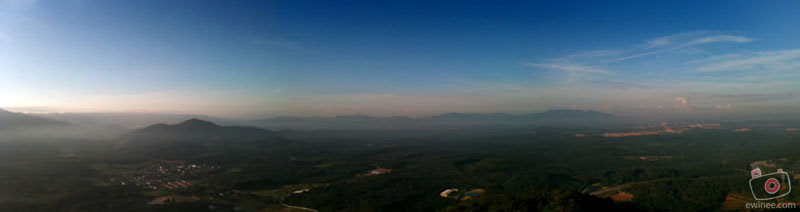 IPHONE-PANORAMA-BROGA-HILL