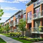 {C}{C}{C}{C}<!--:en-->Guess Where Residential Rents are Heading?{C}{C}{C}{C}<!--:-->{C}{C}{C}{C}<!--:es-->Adivine ¿hacia dónde se dirigen los alquileres residenciales? {C}{C}{C}{C}<!--:-->