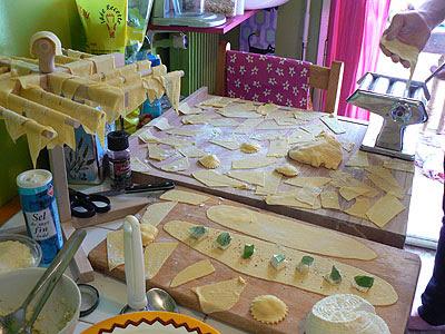 pâtes et raviolis.jpg