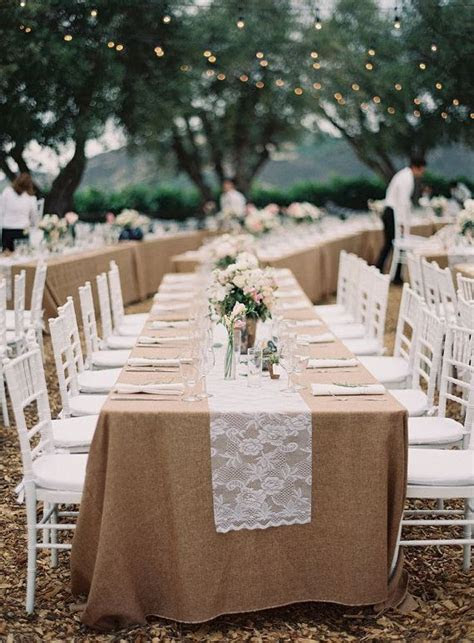 BURLAP TABLECLOTH, Select Your Size, Cake Tablecloth