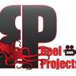 ReelProjects
