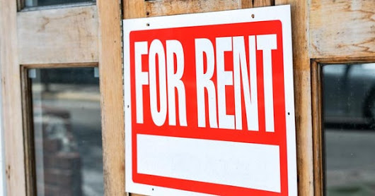 Phantom Renters And Scammers Equal Serious Losses For Landlords