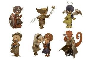 Little-Heroes1