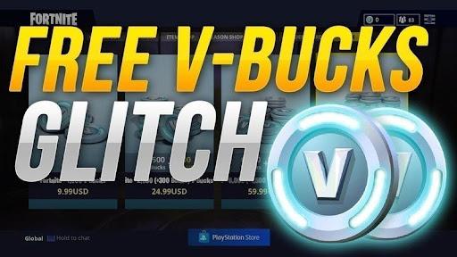 Steam Community Fortnite V Bucks Generator No Human