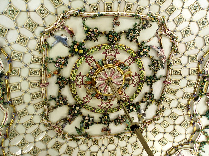 File:Palacio Real de Aranjuez - Interior 01.jpg
