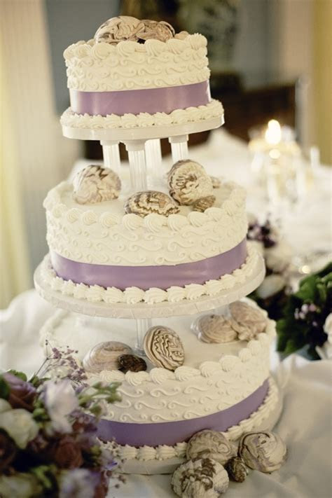 21 best images about Wedding cake ideas on Pinterest