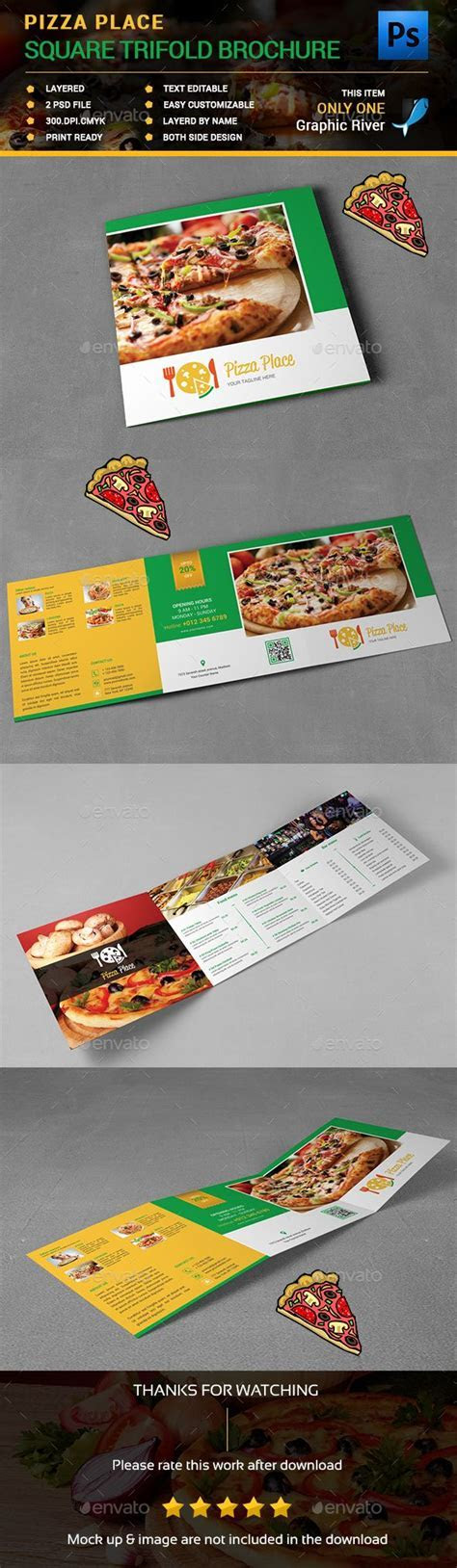 1000  ideas about Pizza Menu on Pinterest   Pizza menu