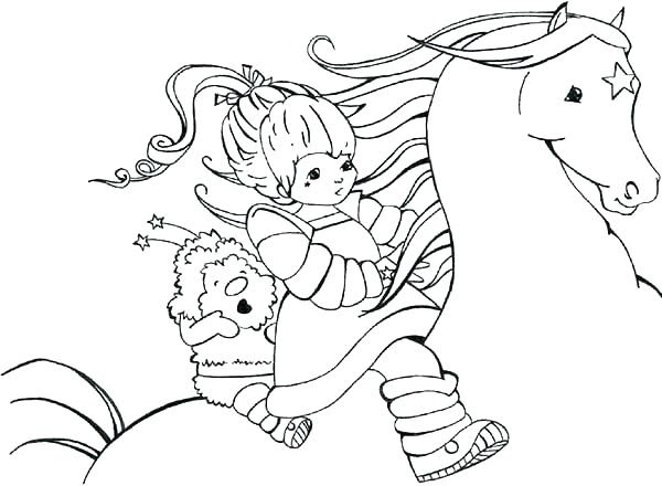 The Best Free Brite Coloring Page Images Download From 141 Free